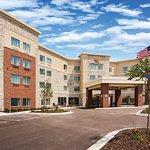 La Quinta Inn & Suites St. Paul-Woodbury