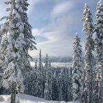 Photo de Revelstoke Mountain Resort