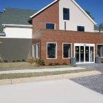 Foto de La Quinta Inn & Suites Chattanooga