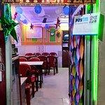 Photo de Yes Restaurant