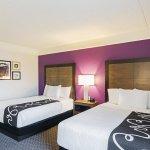 Photo of La Quinta Inn & Suites Denver Airport DIA