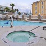 Photo of Holiday Inn Express & Suites Corpus Christi-N Padre Island