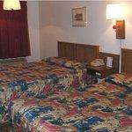 Φωτογραφία: Scottish Inns Motel