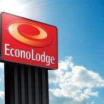 Econo Lodge West Memphis