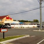 Photo of Passport Inn