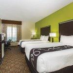 Photo of La Quinta Inn & Suites Fruita