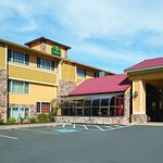 Photo of La Quinta Inn Wilsonville
