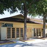 Photo of La Quinta Inn Fort Stockton