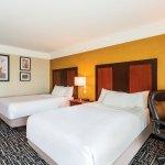 Foto de La Quinta Inn & Suites Deming