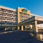 La Quinta Inn & Suites Richmond Midlothian
