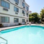Photo of La Quinta Inn & Suites Davis