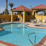 Photo de La Quinta Inn & Suites Phoenix I-10 West