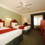 La Quinta Inn & Suites Phoenix I-10 West Foto