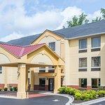 Photo de La Quinta Inn & Suites Snellville - Stone Mountain