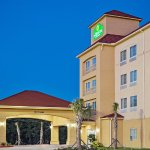 Photo of La Quinta Inn & Suites Leesville Ft Polk