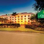 Photo of La Quinta Inn & Suites Bonita Springs Naples North