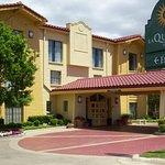 Photo of La Quinta Inn Temple