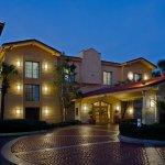 Foto de La Quinta Inn Orlando Airport West