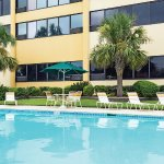 Photo of La Quinta Inn & Suites New Orleans Airport