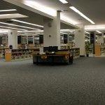 Foto de Milwaukee Public Library