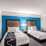 Photo of La Quinta Inn & Suites Phoenix Chandler
