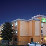 La Quinta Inn & Suites Helena