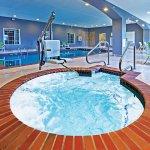 Photo of La Quinta Inn & Suites Ardmore Central