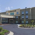La Quinta Inn & Suites Horn Lake / Southaven Area