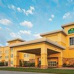 Foto de La Quinta Inn & Suites Ft. Worth - Forest Hill