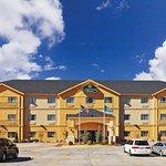 Photo of La Quinta Inn & Suites Ada
