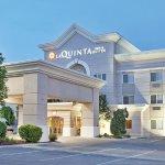 Photo of La Quinta Inn & Suites Idaho Falls