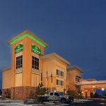 Φωτογραφία: La Quinta Inn & Suites Elk City