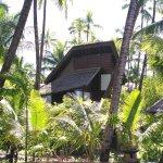 Photo of Amata Resort and Spa