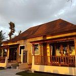 Photo of Southern Lanta Resort