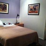 庞特山公寓酒店 - 曼哈顿