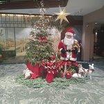 Foto de Bedford Hotel & Congress Centre