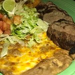 Foto de El Papagayos Mexican Restaurant & Cantina