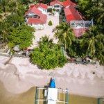 Photo de Stunning Republic Beach Resort