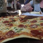 Foto di C Level Cafe & Bar