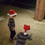 Foto van Swindon Marriott Hotel