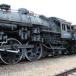 Billede af Temple Railroad & Heritage Museum