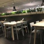 Photo of IKEA Hotell