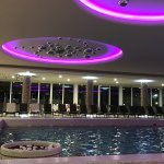 Terme Venezia Hotel Foto