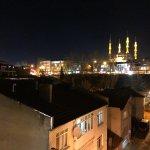 Photo of Hotel Edirne Palace