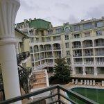 Photo of Romance Splendid and SPA Hotel