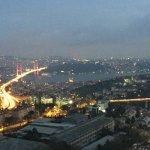 Photo of Mercure Istanbul City Bosphorus Hotel