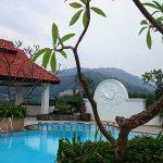Foto de The Old Phuket