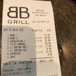 Photo of Churrascaria BB Grill