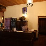 Photo de Arusha Serena Hotel, Resort & Spa