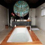 Photo de Chapung SeBali Resort and Spa